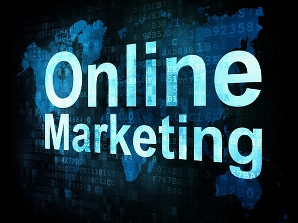 Online Marketing, Internet Marketing là gì?