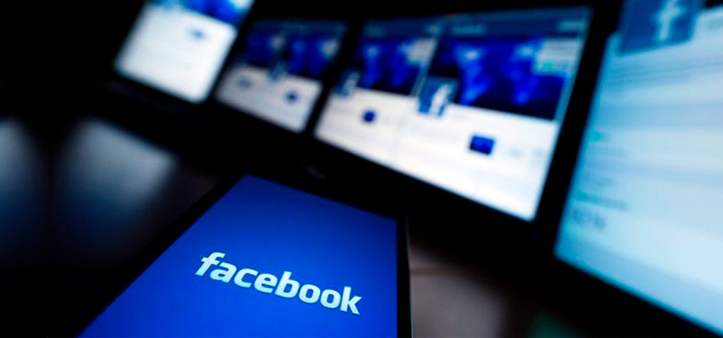 Facebook đánh giá uy tin người dùng để hạn chế tin hoặc báo cáo giả mạo
