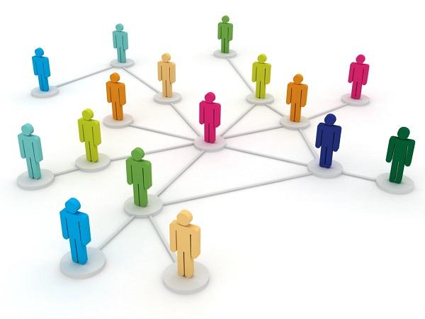 Thủ thuật xây dựng content marketing giúp website tăng chất lượng