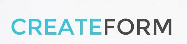 CreateForm
