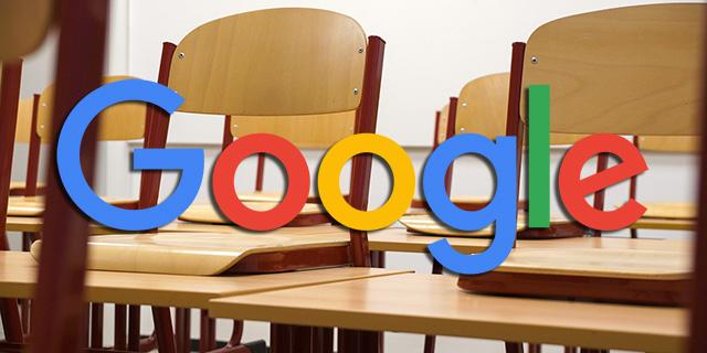 Google từ chối nhiều edu link