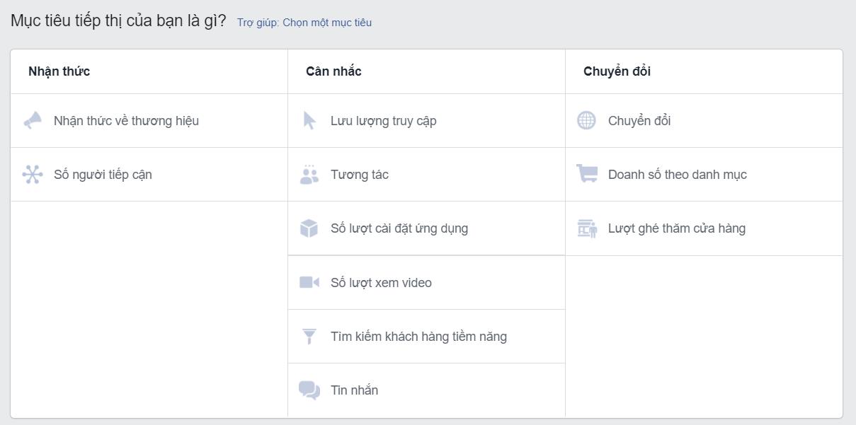 qc-video-facebook