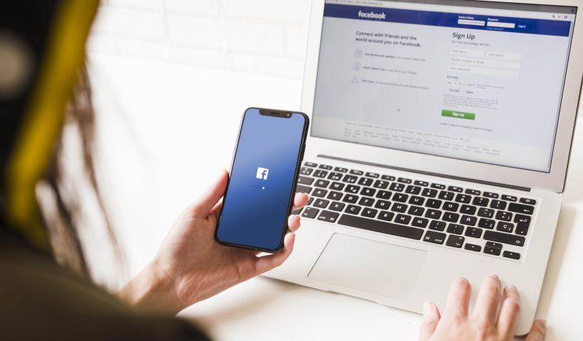 tiep-thi-lien-ket-facebook