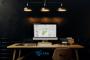 Chúng ta có đang hiểu đúng về KPI Digital marketing?