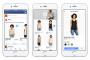"""Facebook nâng cấp Canvas Ads, giờ được gọi là """"Instant Experience"""" Ads"""