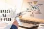 SEO Onpage là gì và SEO Offpage là gì?