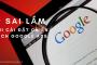 Cài đặt chiến dịch Google Ads cần tránh ngay 9 lỗi này